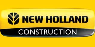 Спецтехника New Holland