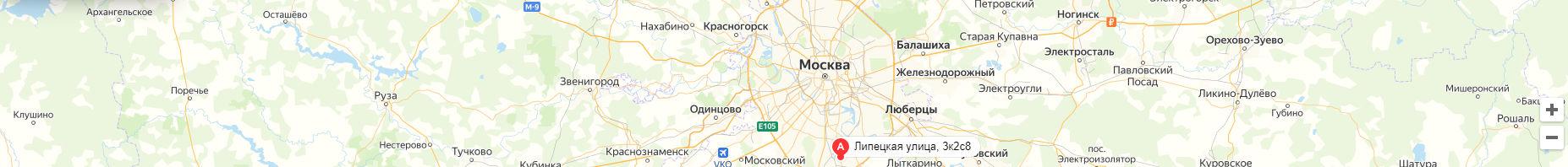 доставка строительной техники по Москве и Московской области